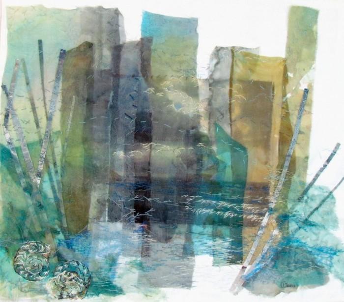 shoreline-symphony-web