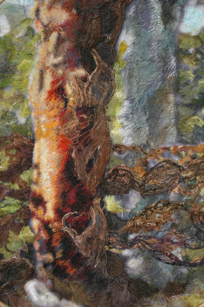 futility-detail-of-tree-low-res